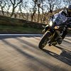 2016_bmw_1200rs_bike_review_10-1