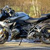 2016_bmw_1200rs_bike_review_11-4
