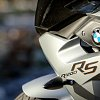 2016_bmw_1200rs_bike_review_12-5