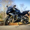 2016_bmw_1200rs_bike_review_13-6