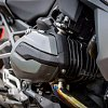 2016_bmw_1200rs_bike_review_24-8
