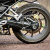 2016_bmw_1200rs_bike_review_27-10