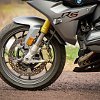 2016_bmw_1200rs_bike_review_26-9