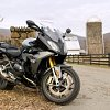 2016_bmw_1200rs_bike_review_33-14