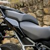 2016_bmw_1200rs_bike_review_35-16