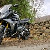 2016_bmw_1200rs_bike_review_34-15