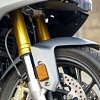 2016_bmw_1200rs_bike_review_48-18