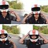 Helmet_fit
