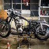 Spurgeon_project_bike