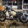 Spurgeon_project_bike
