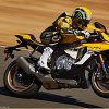 Yamaha_yzf-r1_60th