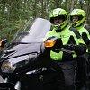 Honda_gold_wing_bike_review_04