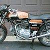 1974dugati750gt