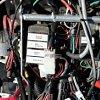 Electricalspaghetti