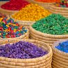 Colorfulbaskets