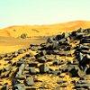 Rocksandsand
