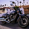 Indian_scout_sixty_right