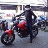 Short_rider_aprilia_shiver