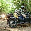 Sidecar_