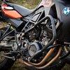 Ct_crashbarsapproved_spurgeondunbar_01_crash_bars_article_spurgeondunbar_01_-3