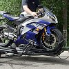 How_to_load_a_motorcycle_into_a_truck_14