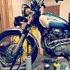 Honda_cb