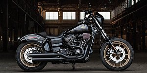 16-hd-low-rider-s-1-large