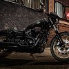 16-hd-low-rider-s-3-large
