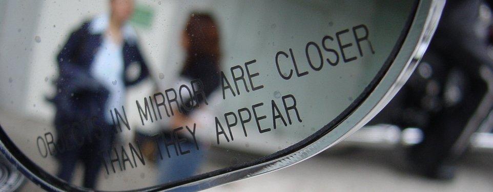 Objects_in_mirror