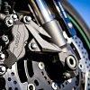2016_kawasaki_z800_bike_review_17