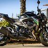 2016_kawasaki_z800_bike_review_37