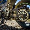 2016_kawasaki_z800_bike_review_41