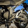 2016_kawasaki_z800_bike_review_42
