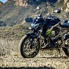 2016_kawasaki_z800_bike_review_44
