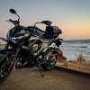 Kawasaki_z800_6598