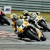 Epa_superbikes_top2