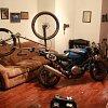 Ninja500_bike