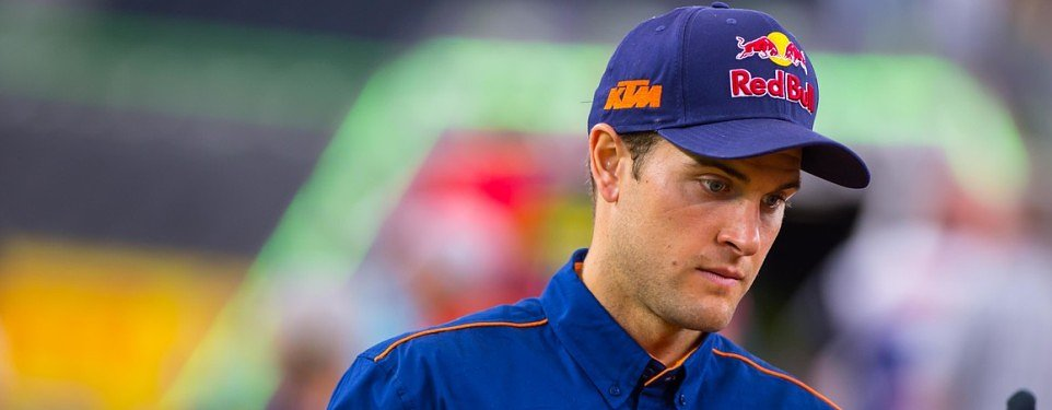Killer consistency: How Dungey dominates
