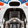 Ducati_motogp_strakes_top