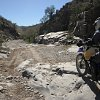 Off-road_tips_7