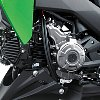 2017_kawasakiz125_gn1_engine_left_r