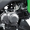 2017_kawasakiz125_gn1_engine_right_r