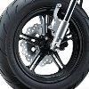 2017_kawasakiz125_gn1_front_wheel_r