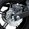2017_kawasakiz125_gn1_rear_brake_r