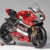 Ducati_panigale_superbike_2016