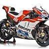 Ducati_motogp_2016