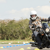 2016-victory-octane-bike-review-2