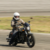 2016-victory-octane-bike-review-3