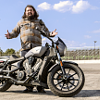 2016-victory-octane-bike-review-1