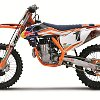 Ktm_450_sx-f_factory_edition_2016